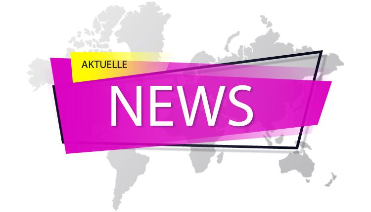 StyledBySusanne_Aktuelle-News - Teaserbild